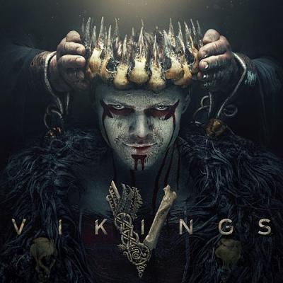 Vikings: O significado por trás dos nomes dos personagens da série