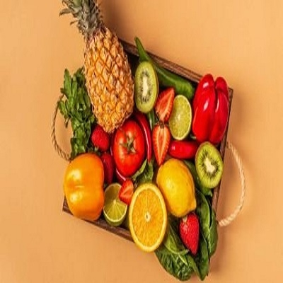 Vitamina C: alimentos, benefícios e para que serve