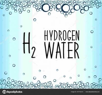 Cientistas russos descobrem como tornar o hidrogénio mais acessível