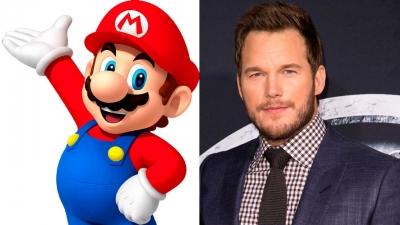 Super Mario Bros: Conheça o elenco do filme animado