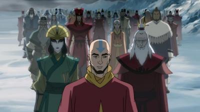 Criadores de Avatar expandirão a franquia