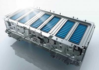"Empresa norte americana desenvolve bateria ""nuclear"" eterna"