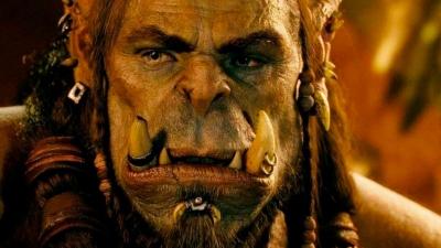 Warcraft 2: O filme vai ser lançado?