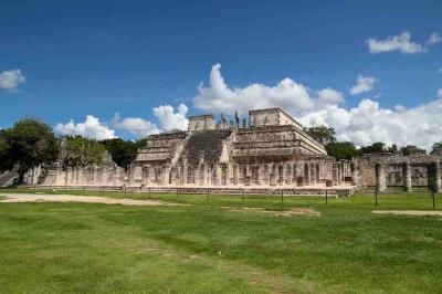 Cinco principais motivos que podem ter levado ao fim da civilização Maia