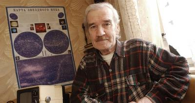 Stanislav Petrov: O home que evitou uma guerra mundial nuclear