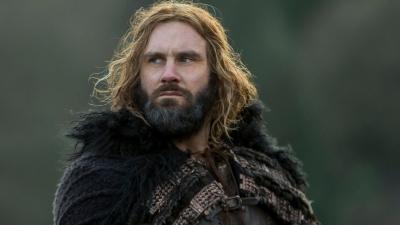 Quem foi Rollo, o primeiro governante do Ducado da Normandia?