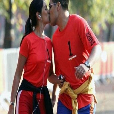 Correr aumenta o desejo sexual, diz estudo