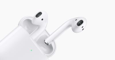 WWDC21: AirPods ganharão novos recursos com o iOS 15