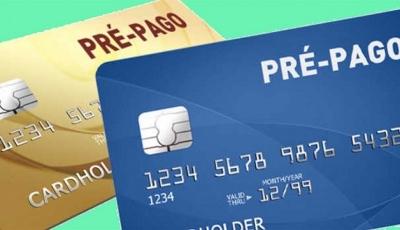 Cartões pré-pagos são uma boa para viagens?