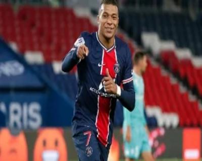 Mbappé não quer renovar e deve deixar o PSG no final da temporada