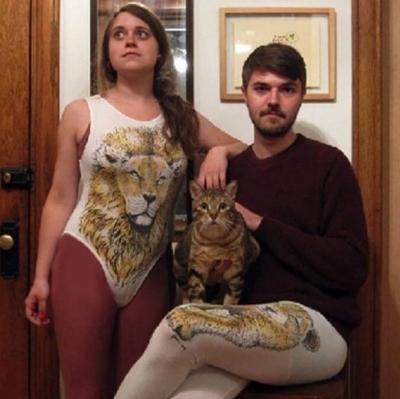 Fotos de perfil de casais para você jamais se inspirar