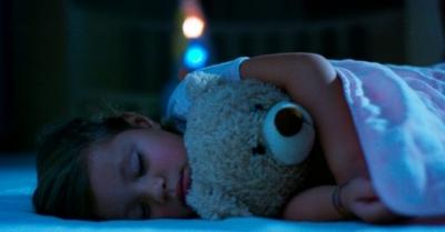 7 Dicas simples para ajudar seu filho a dormir mais rápido