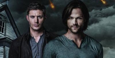 Sobrenatural: ator fala sobre decisão de encerrar a série na 15ª temporada
