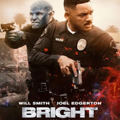 Filme Bright