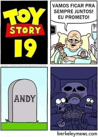 Toy Story 19