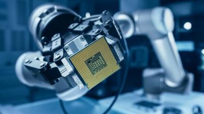 Chips em falta: Crise mundial de semicondutores deve durar até 2022