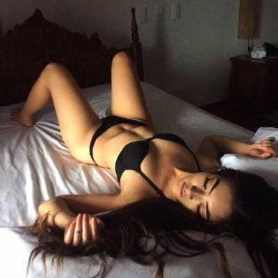 Segredos de Ana #3 - Melhores posições no sexo!