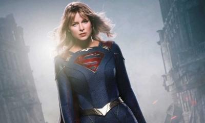 Último episódio de Supergirl revelou o fim do Multiverso para a Terra Prime