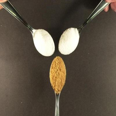 Mascavo, demerara, de coco: saiba tudo sobre as opções mais saudáveis de açúcar