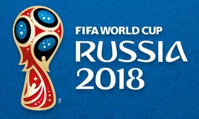 A Copa do Mundo vai impulsionar vendas do comércio e serviços?