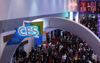 CES 2020: Saiba o que esperar da maior feira de tecnologia do mundo