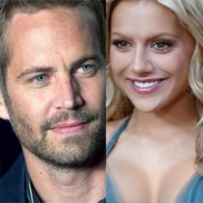 6 celebridades que morreram cedo demais