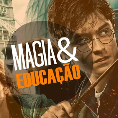 Universidade brasileira oferece curso sobre Harry Potter