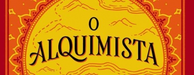 Novidades sobre o filme baseado em O Alquimista, de Paulo Coelho