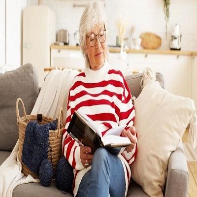 Cuidados com o frio: como proteger sua saúde e garantir seu conforto