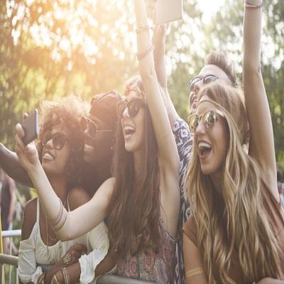 6 dicas para você curtir um Carnaval mais sustentável