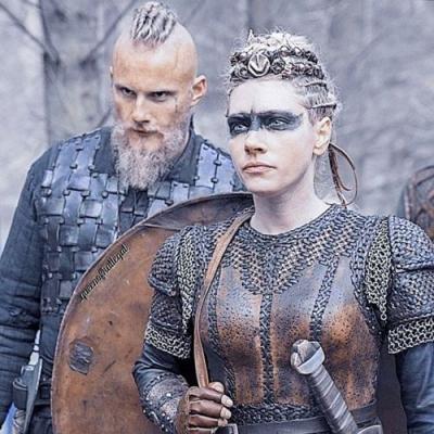 Vikings: Valhalla – Trailer e data de estreia devem ser divulgados em breve; sai
