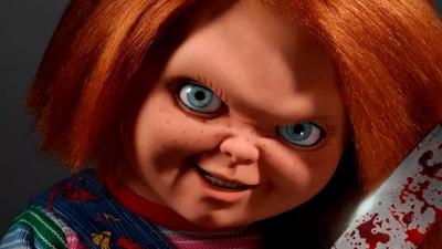 Chucky: Brinquedo Assassino está de volta em novo teaser