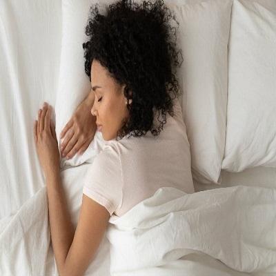 4 nutrientes para dormir melhor