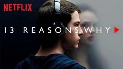 Confirmada a 3° temporada de