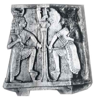 Plantas Medicinais no Egito faraônico: Do Mito à Medicina