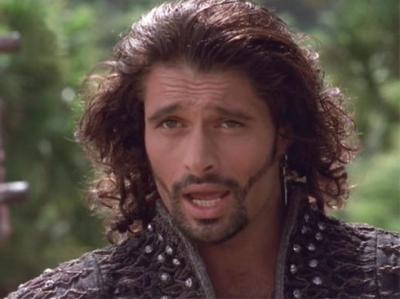 Lembra do Ares de 'Xena' e 'Hércules'? Saiba o que aconteceu com o ator