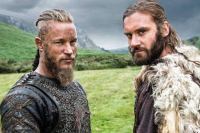 Vikings: Fatos sobre Ragnar Lothbrok que os fãs precisam saber