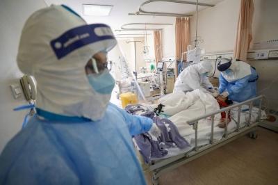 Você sabe quais são as doenças que mais matam no mundo?