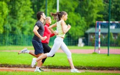 Como atletas devem cuidar do sistema imunológico em época de coronavírus