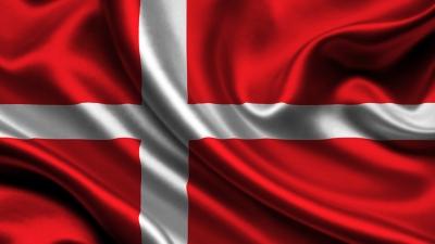 Sociedade Bíblica da Dinamarca elimina referências a Israel em nova Bíblia