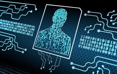 Site do Detran-RN expõe dados de todos os brasileiros com CNH