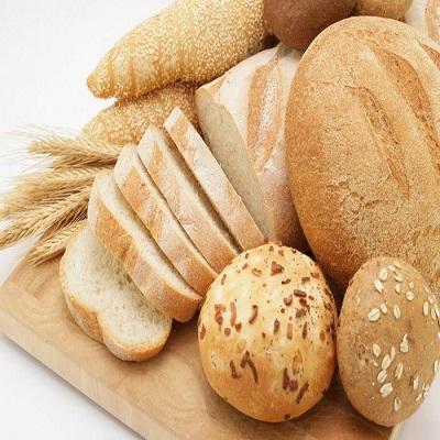 Comendo muito carboidrato? Saiba quais são os sinais de que você está exagerando