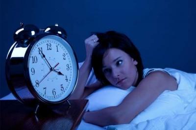 Dificuldade para Dormir? Conheça 10 soluções Naturais!