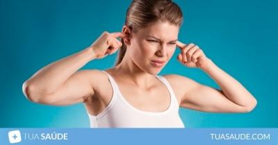 Misofonia: a intolerância a sons como mastigar