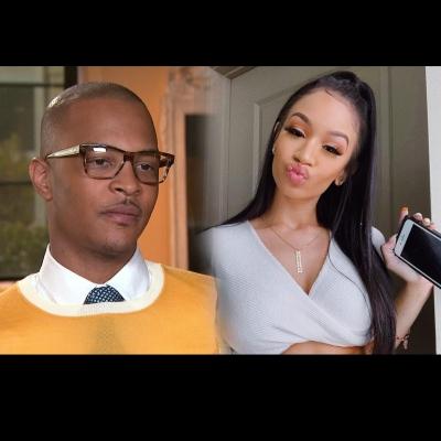 Rapper provoca revolta ao exigir que filha comprove virgindade todo ano