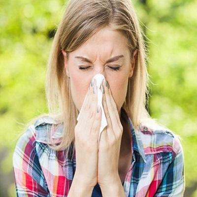 9 principais remédios caseiros para alergia natural