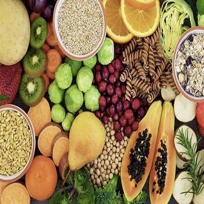 Os alimentos ricos em fibras e seus benefícios