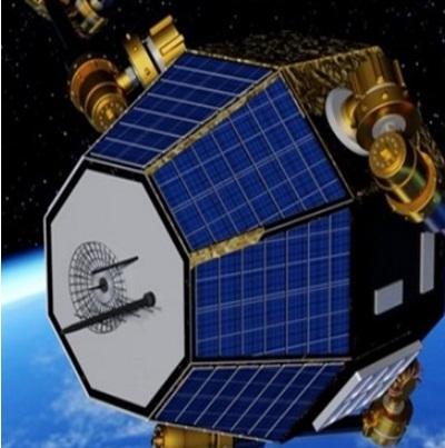 Robô da NASA vai imprimir peças 3D