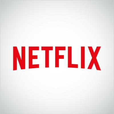 Os 10 filmes mais vistos da Netflix
