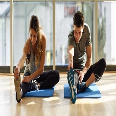 Exercícios que melhoram o desempenho sexual